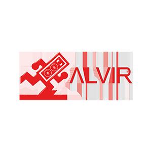 Producciones Alvir, S.L.