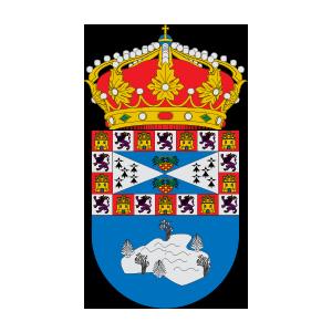 Excmo. Ayuntamiento de Leganés