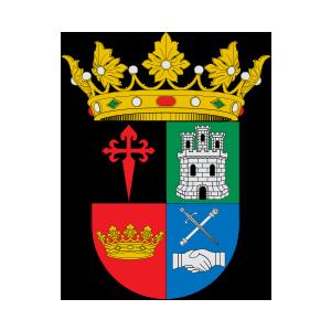Excmo. Ayuntamiento de Pedro Muñoz