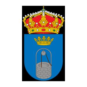 Excmo. Ayuntamiento de Pozuelo del Rey