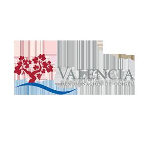 Consejo Regulador Denominación Origen Valencia