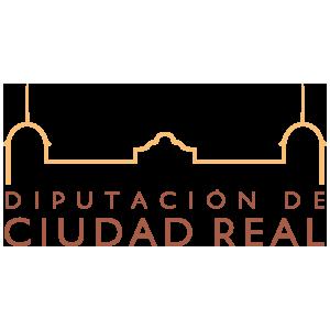 Excma. Diputación de Ciudad Real