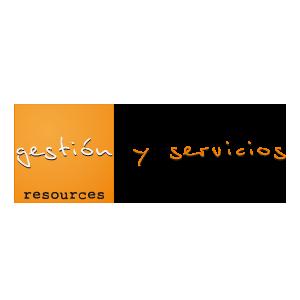 Gestión y Servicios Resources