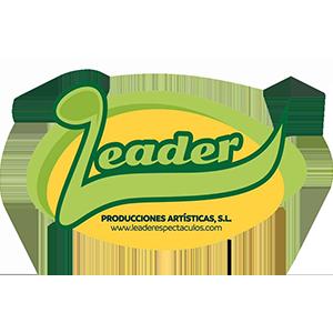 Leader, S.L.