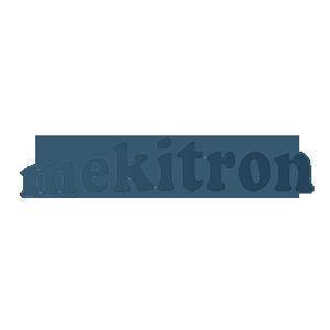 Mekitron, S.L.